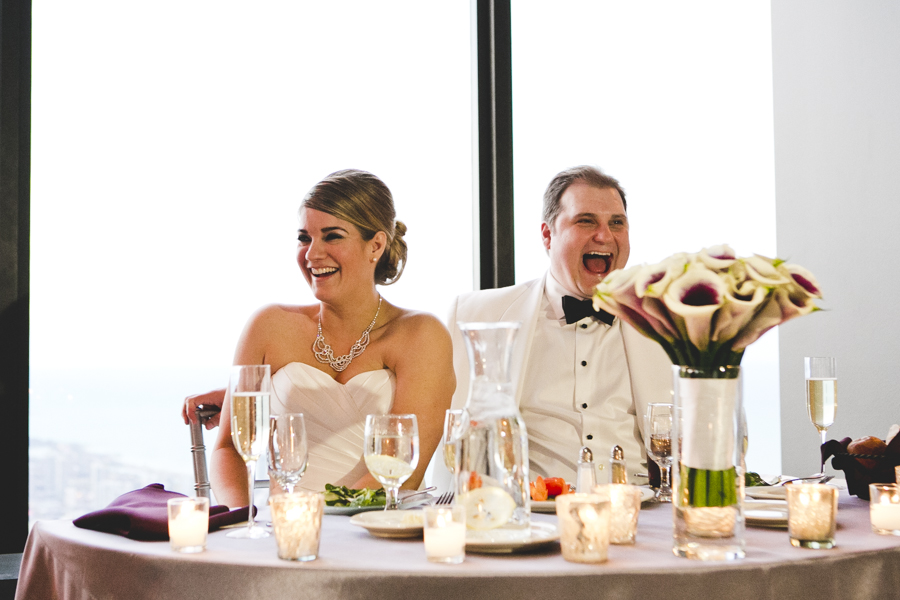 Chicago Wedding Photography_JPP Studios_RC_20.JPG