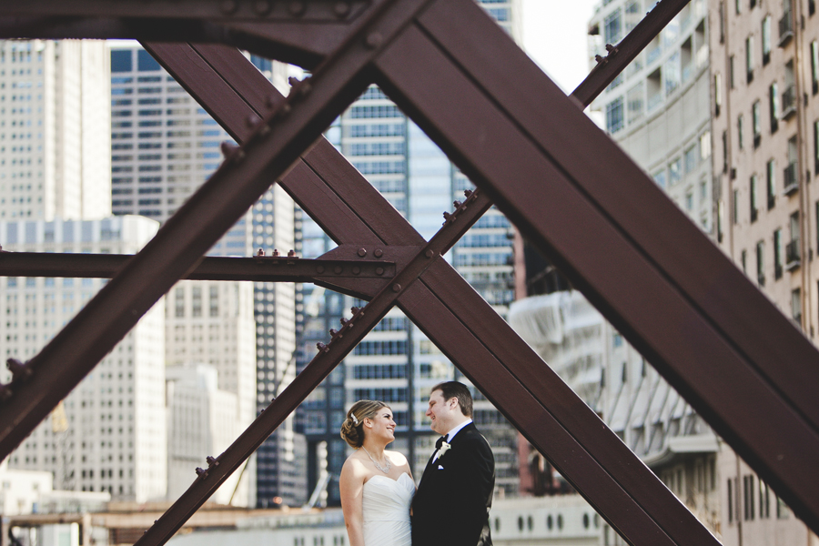 Chicago Wedding Photography_JPP Studios_RC_26.JPG