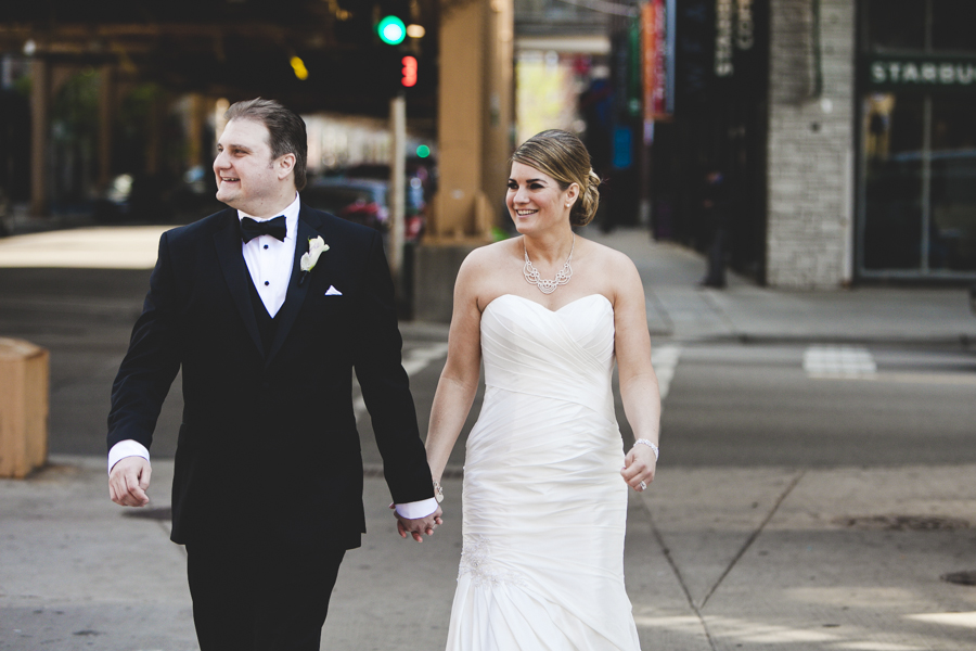 Chicago Wedding Photography_JPP Studios_RC_31.JPG