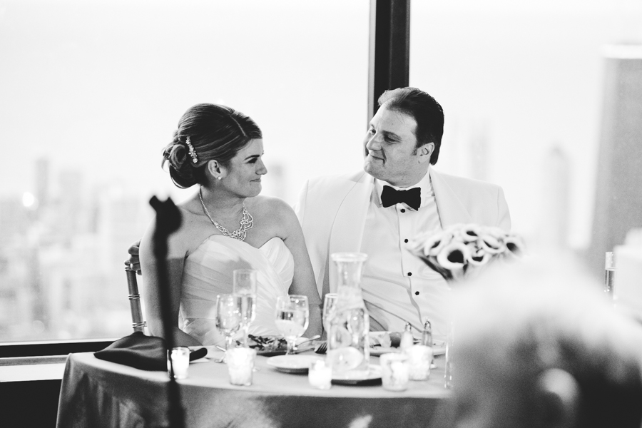 Chicago Wedding Photography_JPP Studios_RC_32.JPG