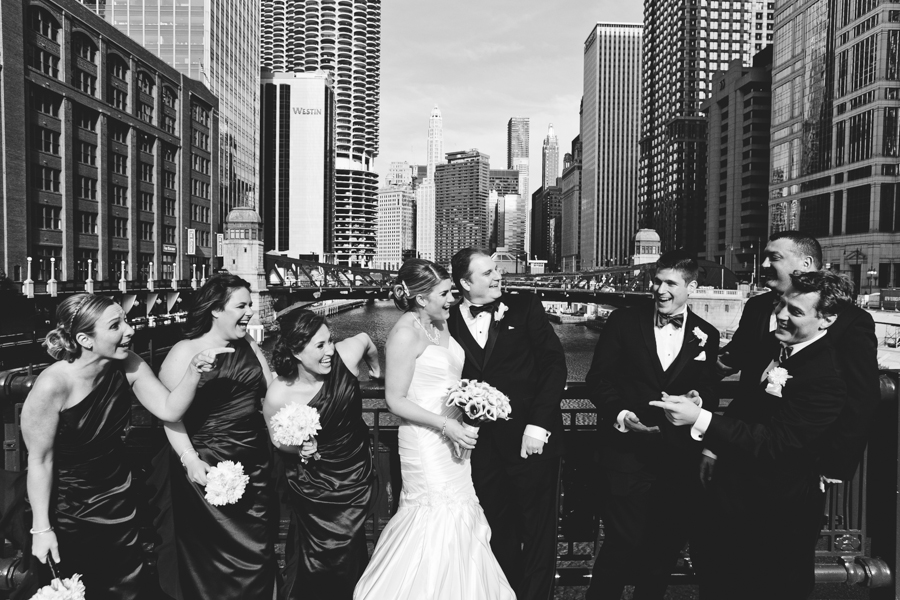 Chicago Wedding Photography_JPP Studios_RC_39.JPG