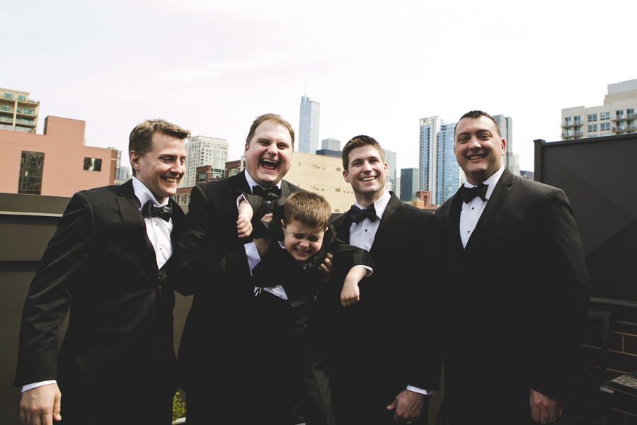Chicago Wedding Photography_JPP Studios_RC_40.JPG