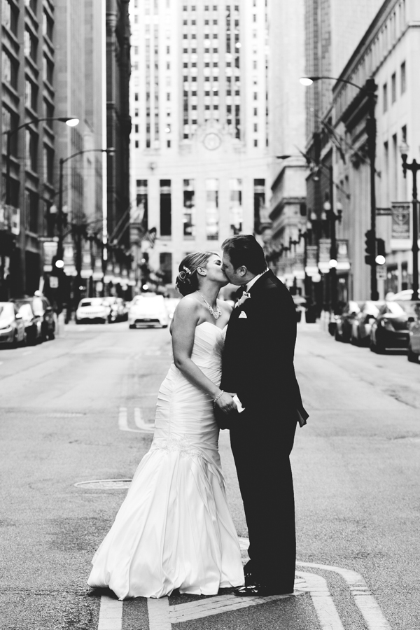 Chicago Wedding Photography_JPP Studios_RC_44.JPG