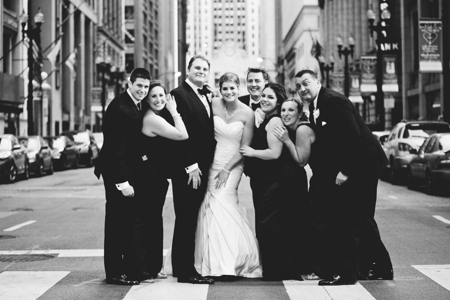Chicago Wedding Photography_JPP Studios_RC_50.JPG