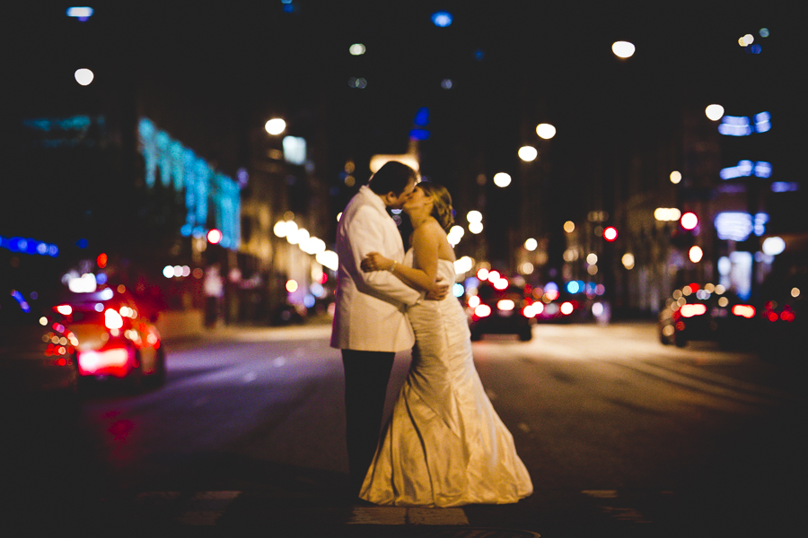 Chicago Wedding Photography_JPP Studios_RC_54.JPG