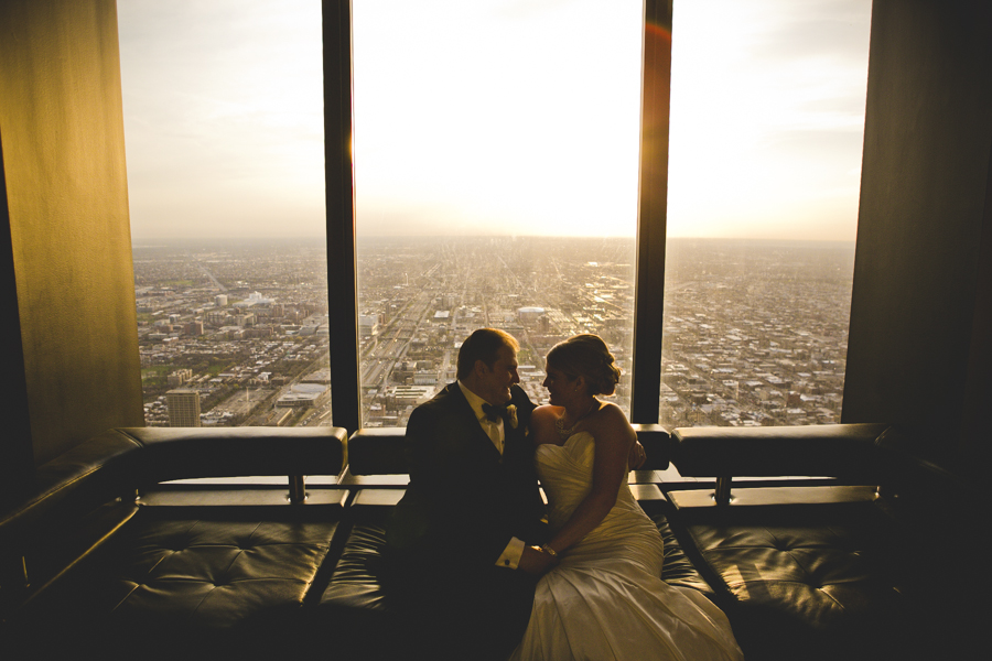 Chicago Wedding Photography_JPP Studios_RC_53.JPG