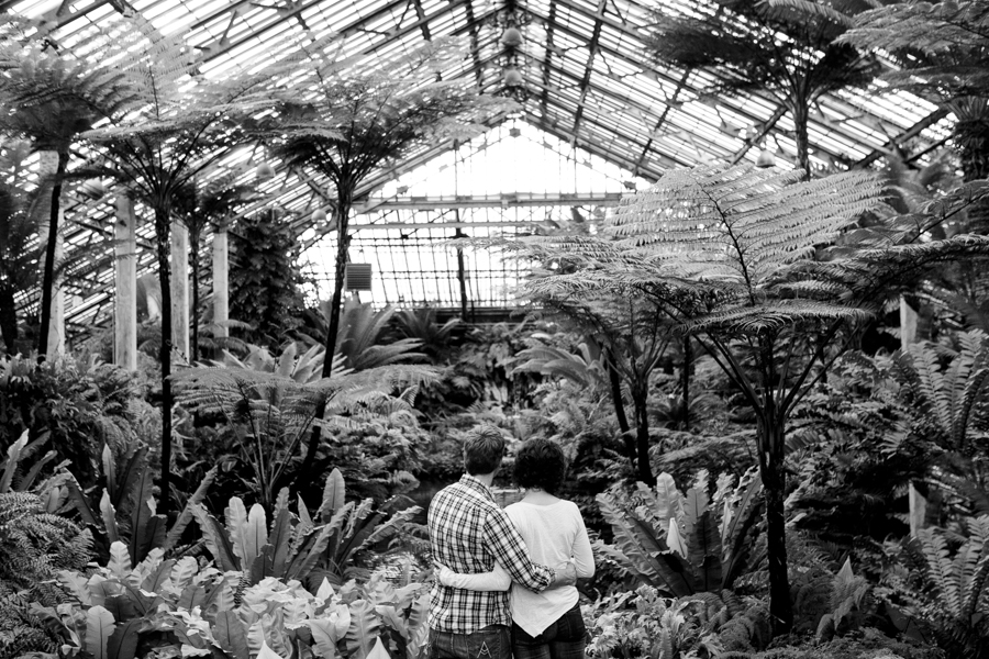 Chicago Engagement Session_Garfield Park Conservatory_JPP Studios_SM_05.JPG