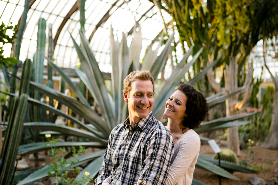 Chicago Engagement Session_Garfield Park Conservatory_JPP Studios_SM_04.JPG
