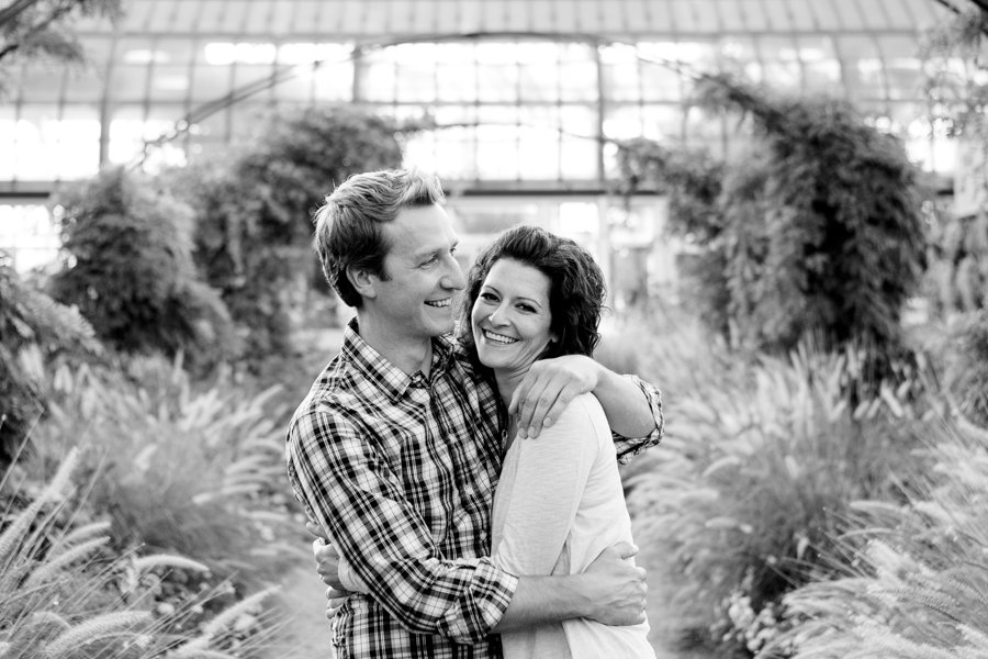 Chicago Engagement Session_Garfield Park Conservatory_JPP Studios_SM_08.JPG