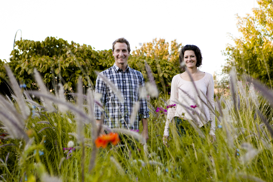 Chicago Engagement Session_Garfield Park Conservatory_JPP Studios_SM_10.JPG
