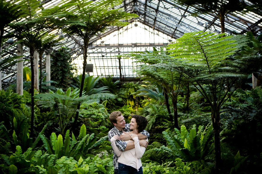 Chicago Engagement Session_Garfield Park Conservatory_JPP Studios_SM_09.JPG