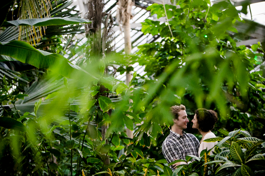 Chicago Engagement Session_Garfield Park Conservatory_JPP Studios_SM_16.JPG