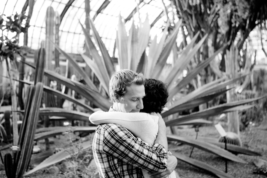 Chicago Engagement Session_Garfield Park Conservatory_JPP Studios_SM_17.JPG