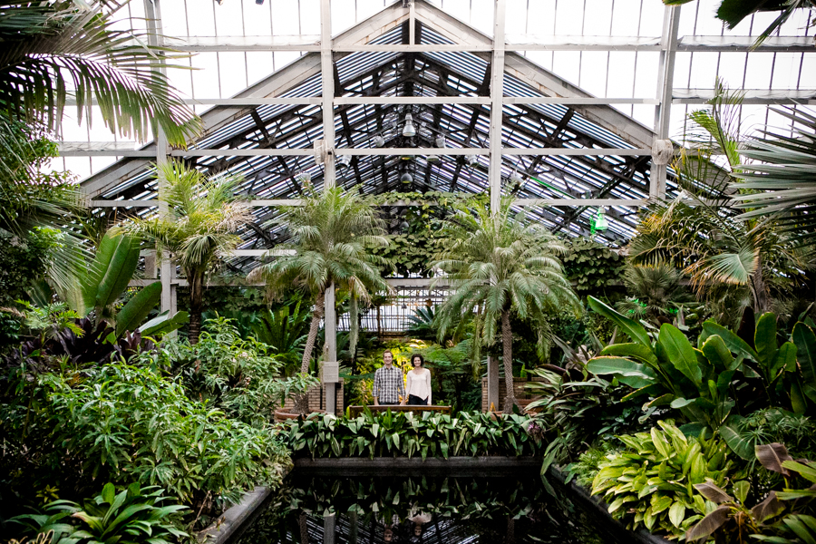 Chicago Engagement Session_Garfield Park Conservatory_JPP Studios_SM_18.JPG
