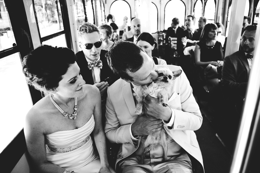 Chicago Wedding Photographer_River Roast_JPP Studios_SM_07.JPG