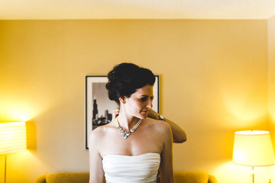 Chicago Wedding Photographer_River Roast_JPP Studios_SM_06.JPG