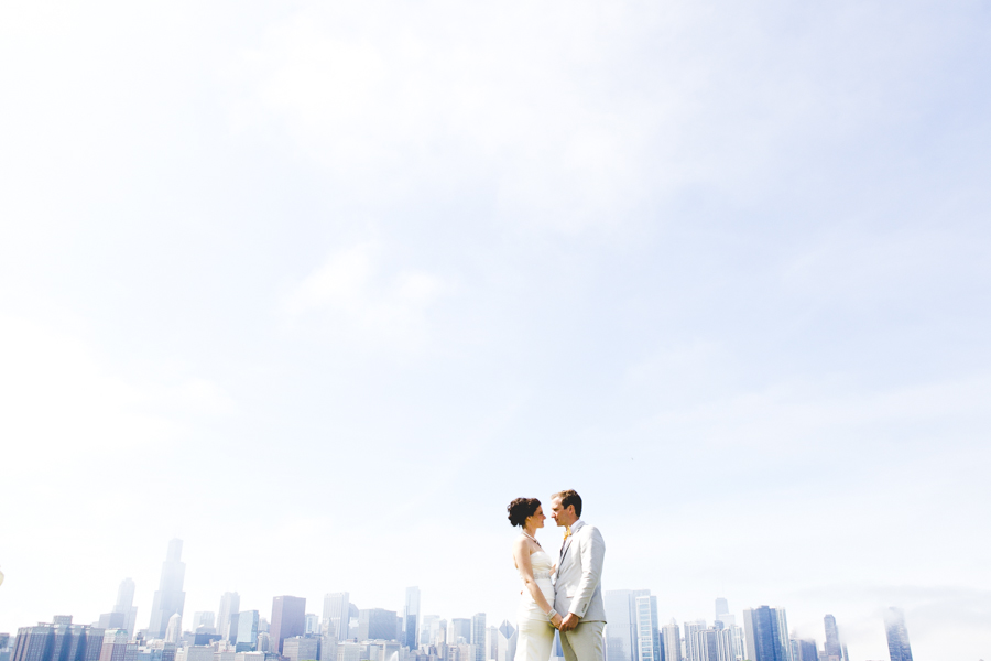 Chicago Wedding Photographer_River Roast_JPP Studios_SM_08.JPG