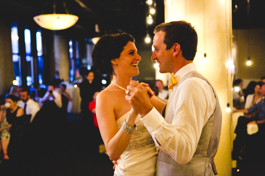 Chicago Wedding Photographer_River Roast_JPP Studios_SM_14.JPG