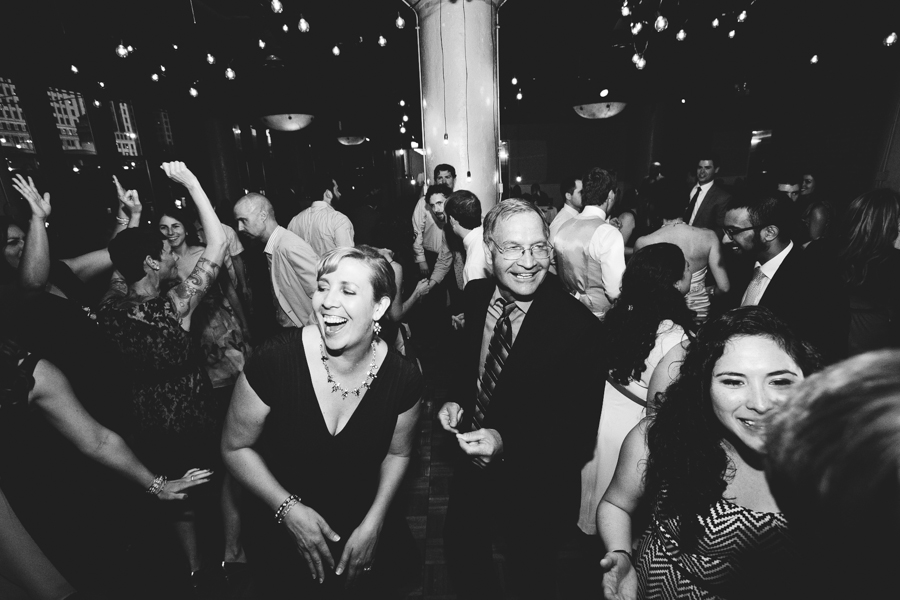 Chicago Wedding Photographer_River Roast_JPP Studios_SM_19.JPG