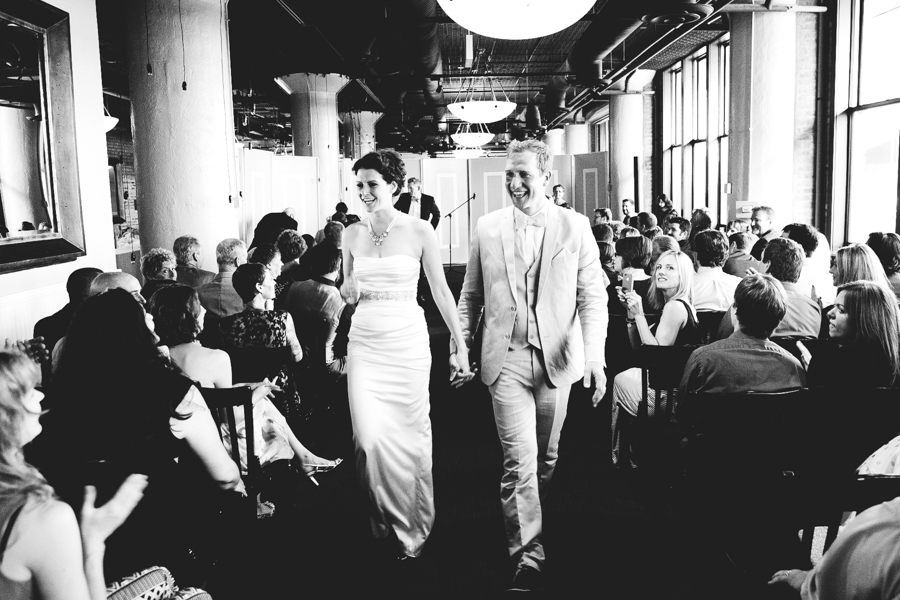 Chicago Wedding Photographer_River Roast_JPP Studios_SM_18.JPG