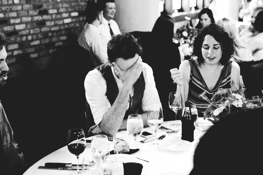 Chicago Wedding Photographer_River Roast_JPP Studios_SM_20.JPG