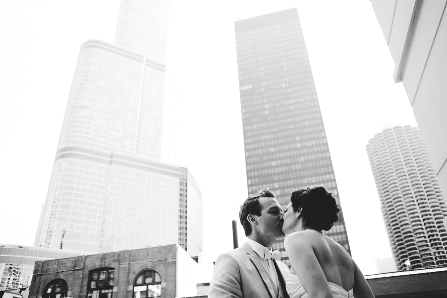 Chicago Wedding Photographer_River Roast_JPP Studios_SM_24.JPG