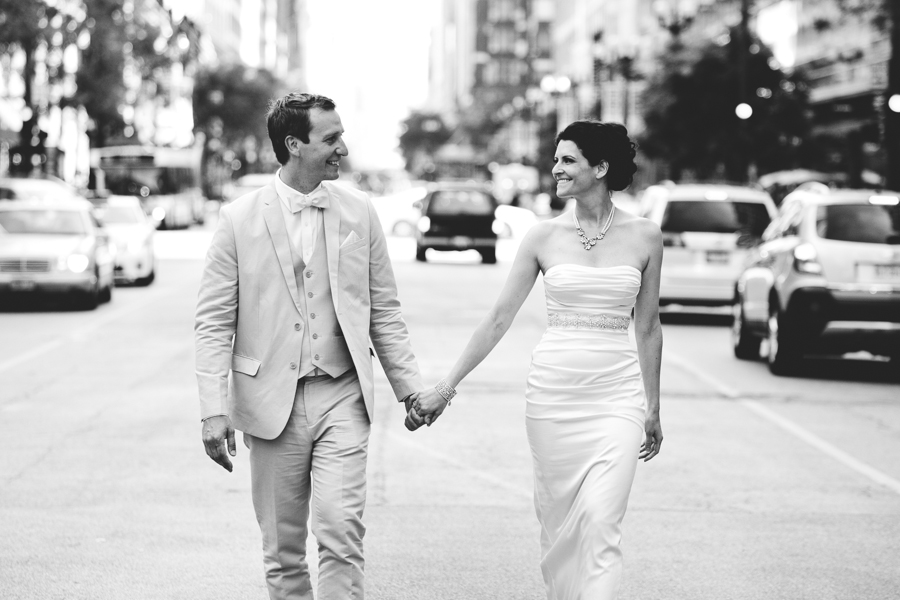 Chicago Wedding Photographer_River Roast_JPP Studios_SM_26.JPG