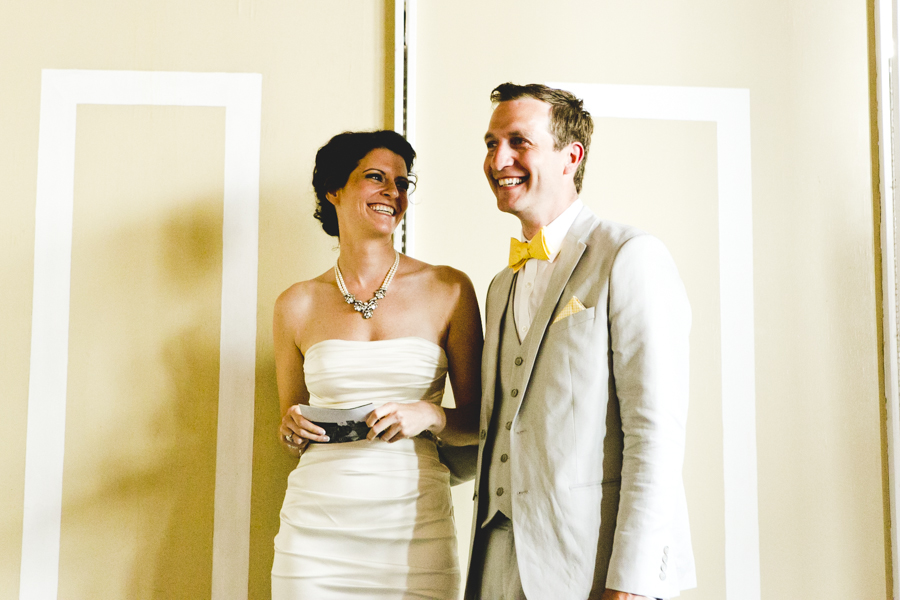 Chicago Wedding Photographer_River Roast_JPP Studios_SM_31.JPG