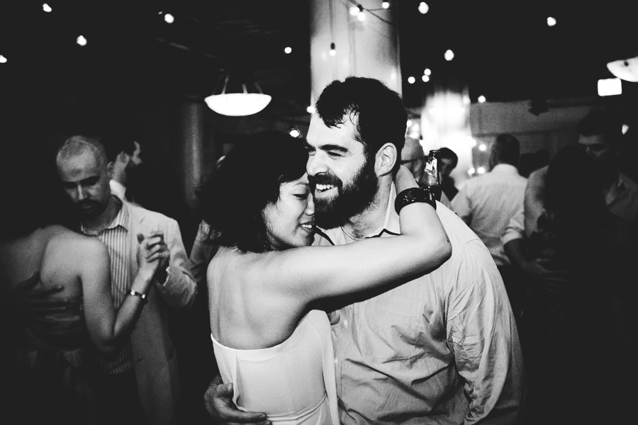Chicago Wedding Photographer_River Roast_JPP Studios_SM_34.JPG
