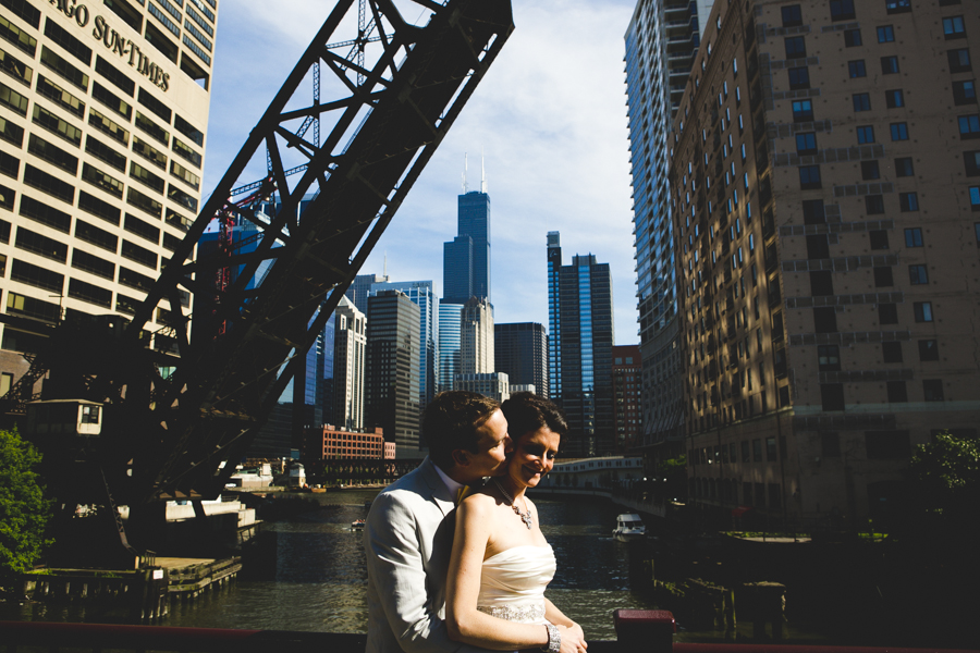 Chicago Wedding Photographer_River Roast_JPP Studios_SM_33.JPG