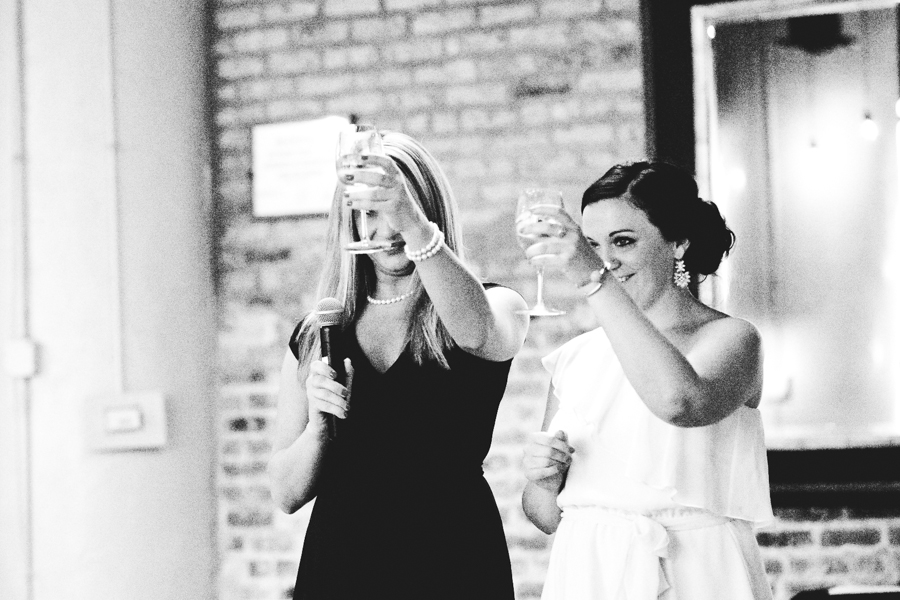 Chicago Wedding Photographer_River Roast_JPP Studios_SM_36.JPG