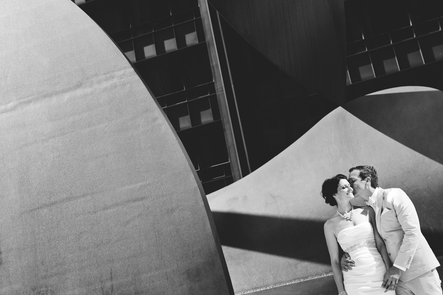 Chicago Wedding Photographer_River Roast_JPP Studios_SM_41.JPG