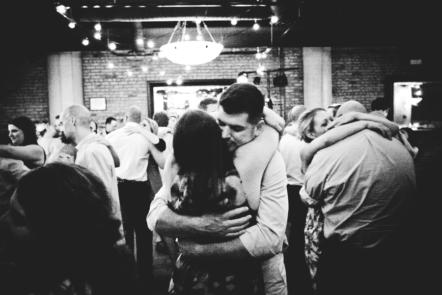 Chicago Wedding Photographer_River Roast_JPP Studios_SM_43.JPG