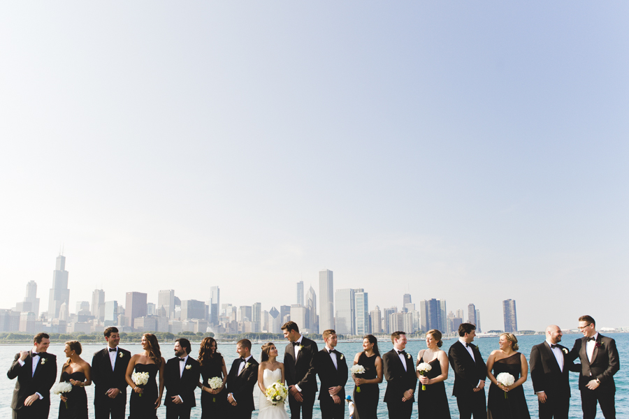 Chicago Wedding Photographer_Gallery 1028_JPP Studios_TB_12.JPG