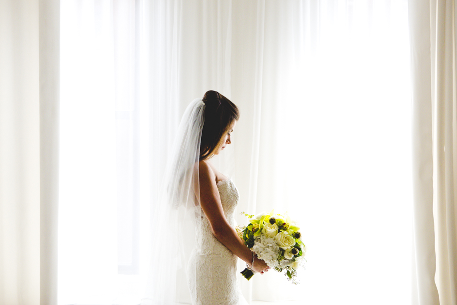 Chicago Wedding Photographer_Gallery 1028_JPP Studios_TB_24.JPG