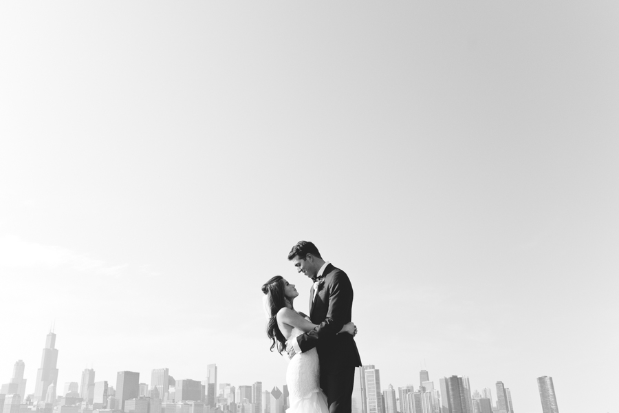 Chicago Wedding Photographer_Gallery 1028_JPP Studios_TB_26.JPG