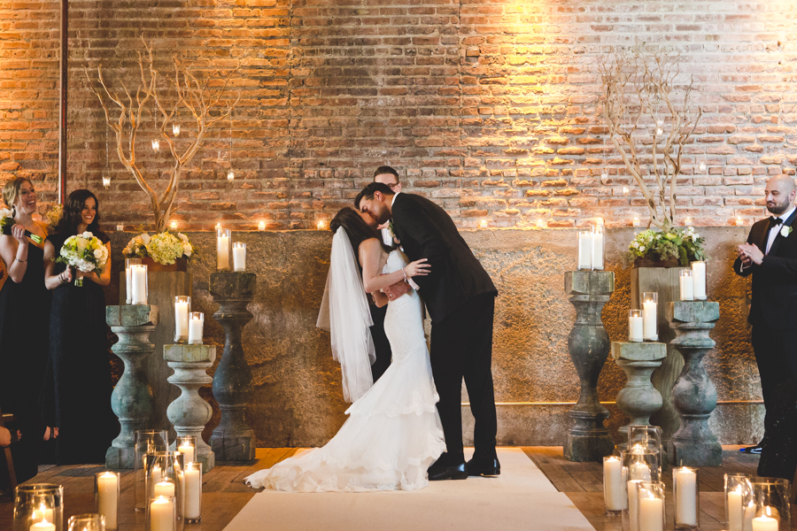 Chicago Wedding Photographer_Gallery 1028_JPP Studios_TB_35.JPG
