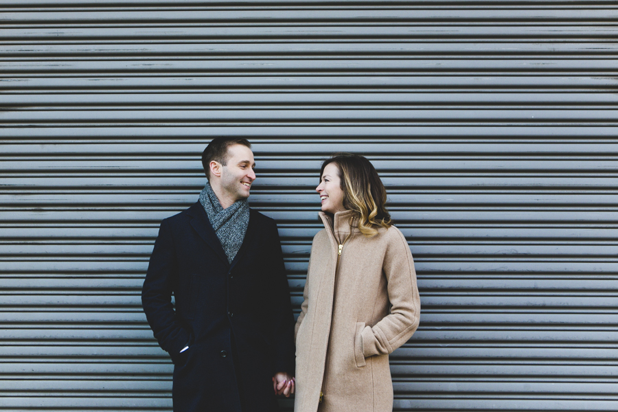 Chicago Engagement Session_West Loop_Lincoln Park_JPP Studios_EP_03.JPG