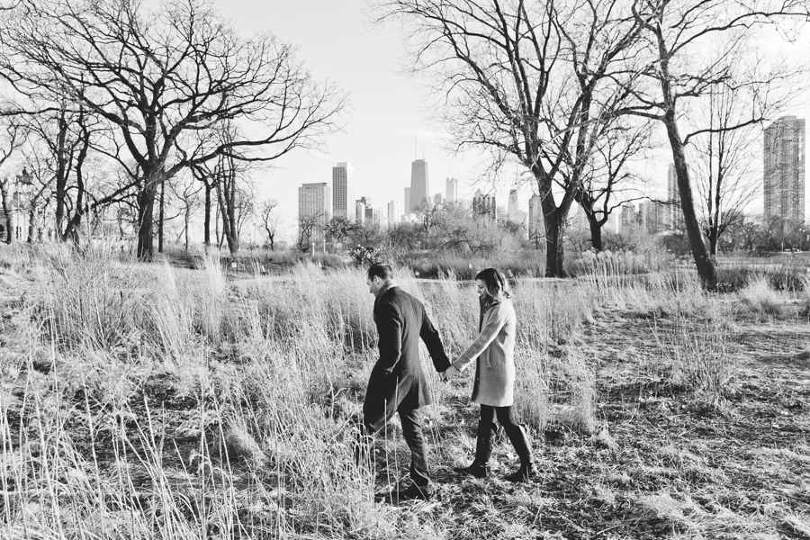 Chicago Engagement Session_West Loop_Lincoln Park_JPP Studios_EP_07.JPG