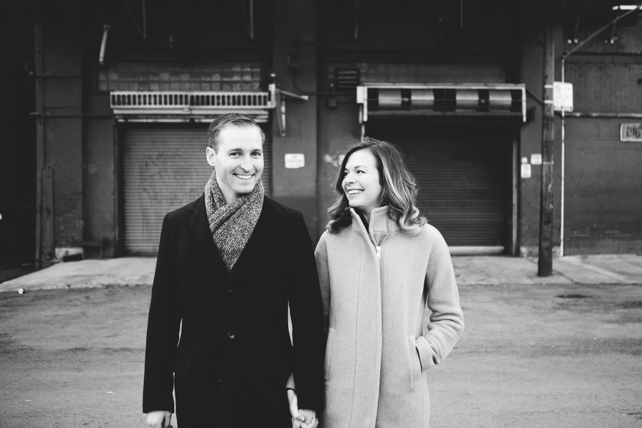 Chicago Engagement Session_West Loop_Lincoln Park_JPP Studios_EP_12.JPG