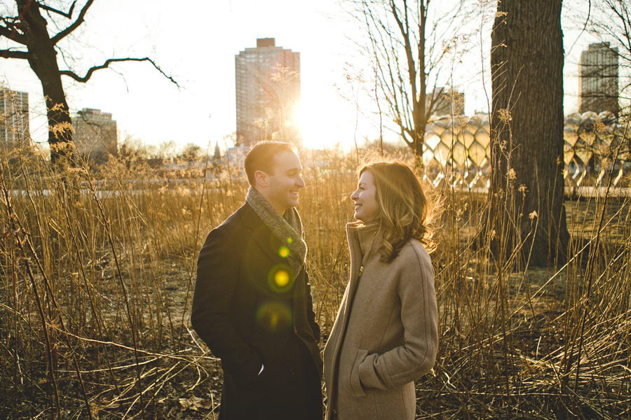 Chicago Engagement Session_West Loop_Lincoln Park_JPP Studios_EP_11.JPG