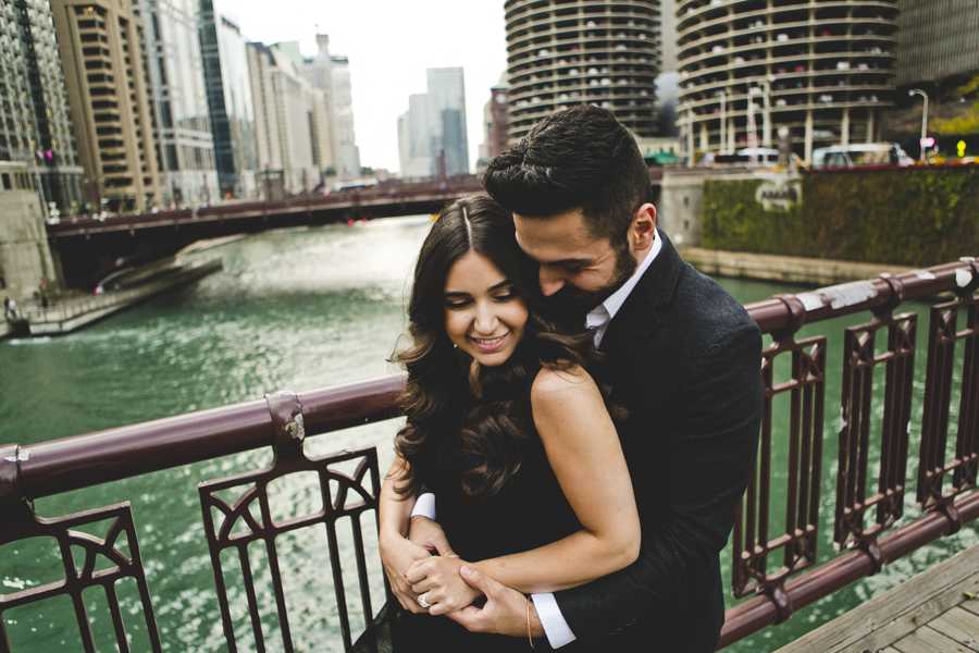 Chicago Engagement Session_JPP Studios_TA_06.JPG