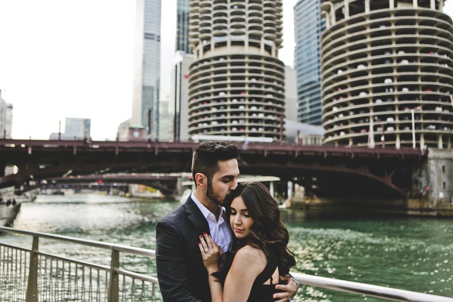 Chicago Engagement Session_JPP Studios_TA_10.JPG