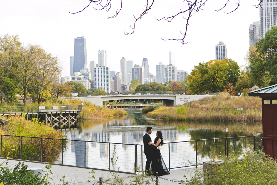 Chicago Engagement Session_JPP Studios_TA_11.JPG