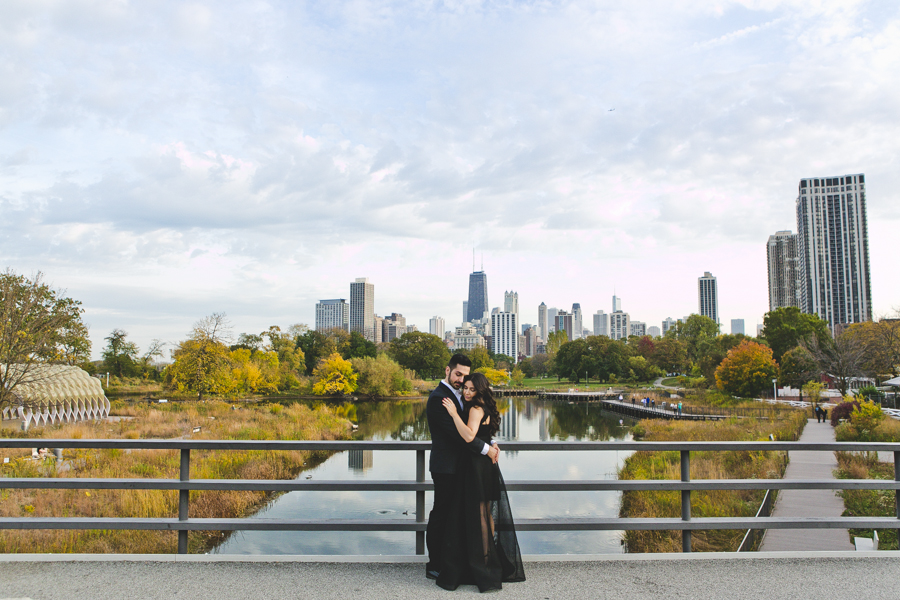 Chicago Engagement Session_JPP Studios_TA_21.JPG