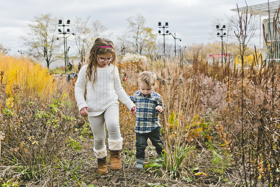 Chicago Family Photography Session_Millennium Park_JPP Studios_c_04.JPG