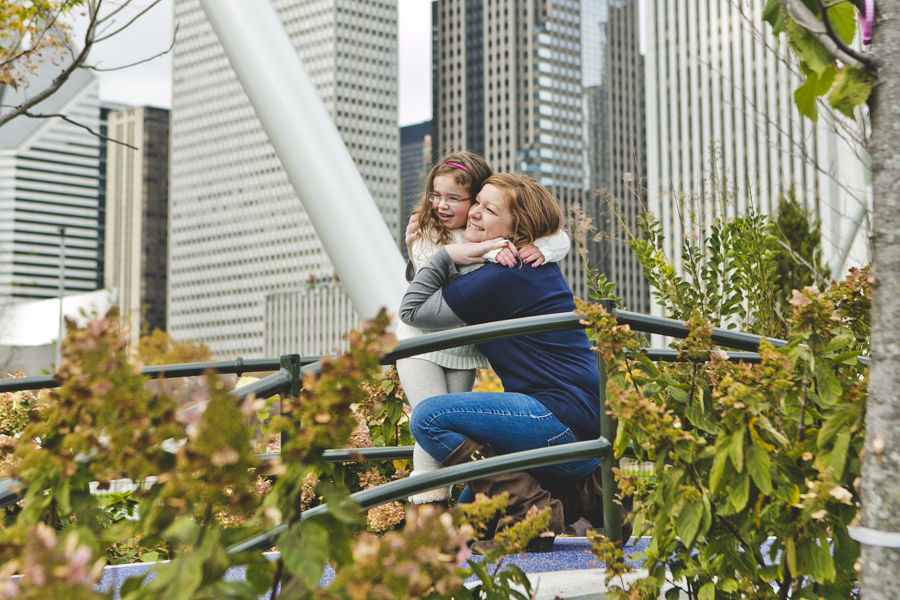 Chicago Family Photography Session_Millennium Park_JPP Studios_c_16.JPG