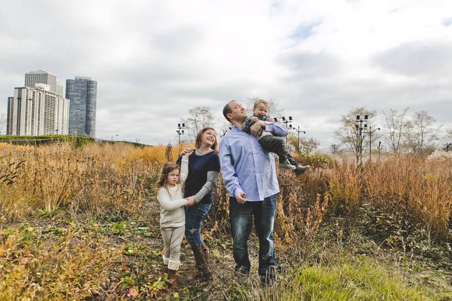 Chicago Family Photography Session_Millennium Park_JPP Studios_c_21.JPG