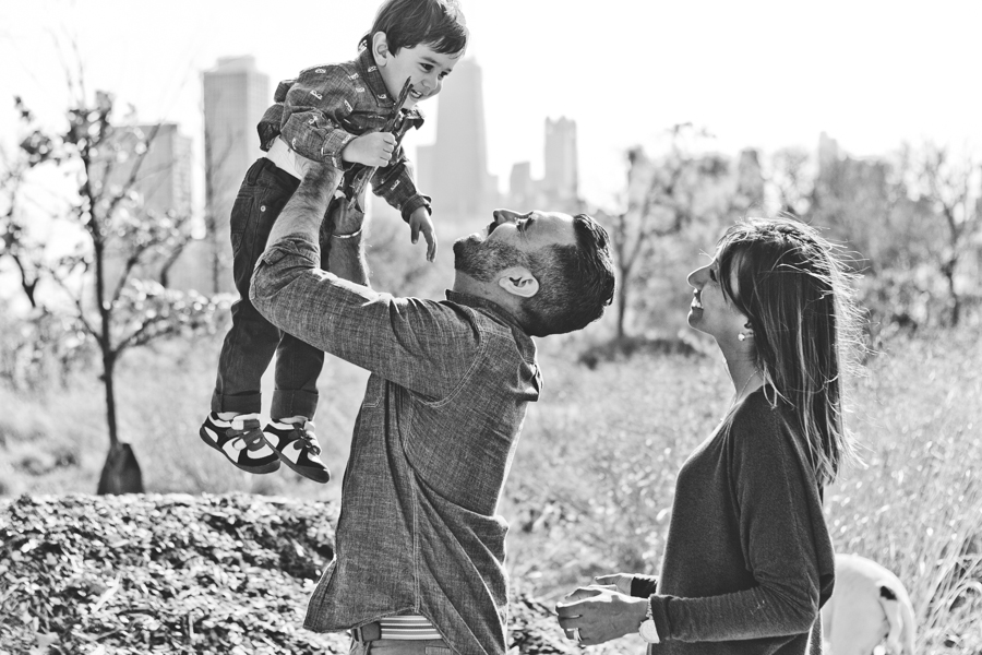Chicago Family Photography Session_JPP Studios_g_02.JPG