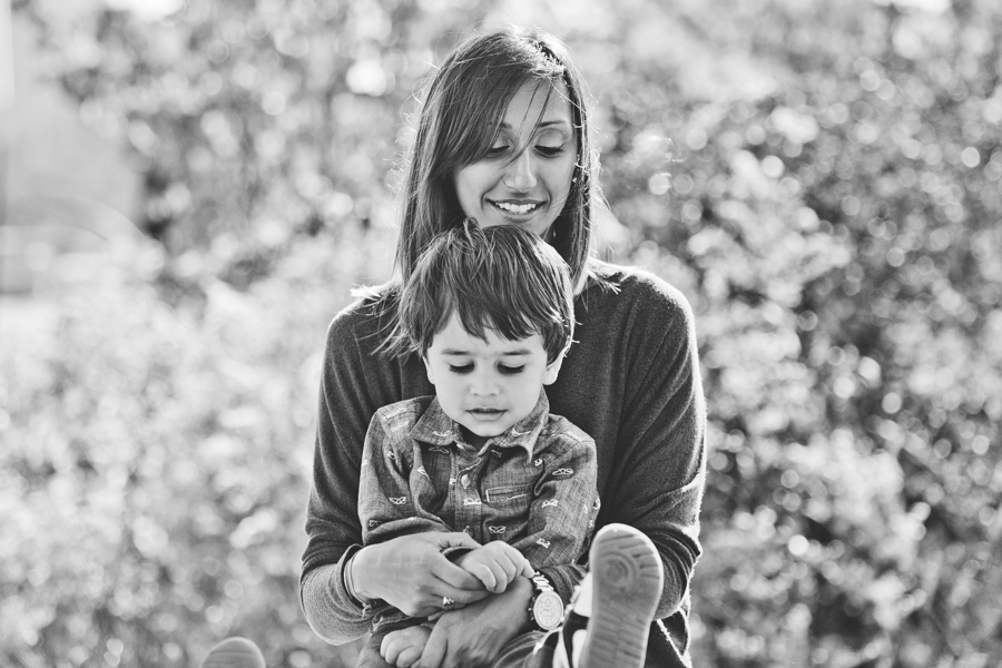Chicago Family Photography Session_JPP Studios_g_14.JPG